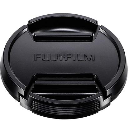 Tapa de lente F FLCP-62