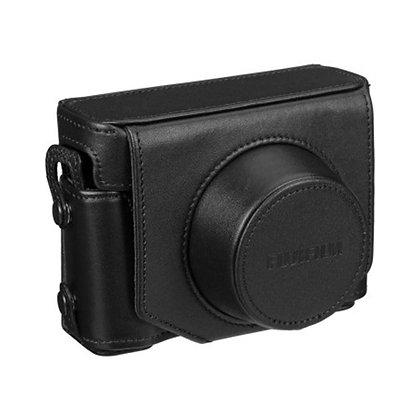 Fujifilm Case LC - X30