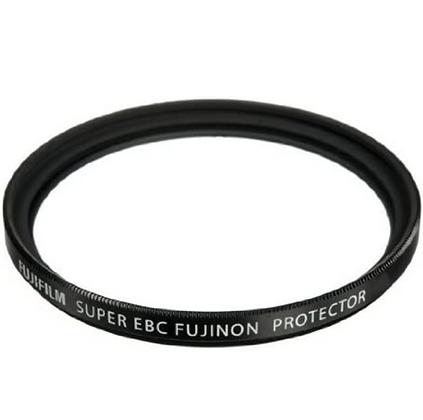 Filtro Protector PRF 58