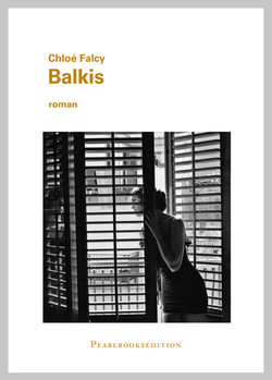 Balkis (cover)