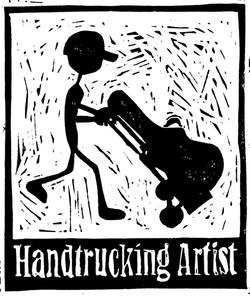 handtrucker