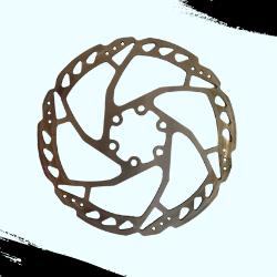 Disk Fren Rotoru