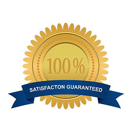 100 Satisfaction Guarantee_edited.jpg