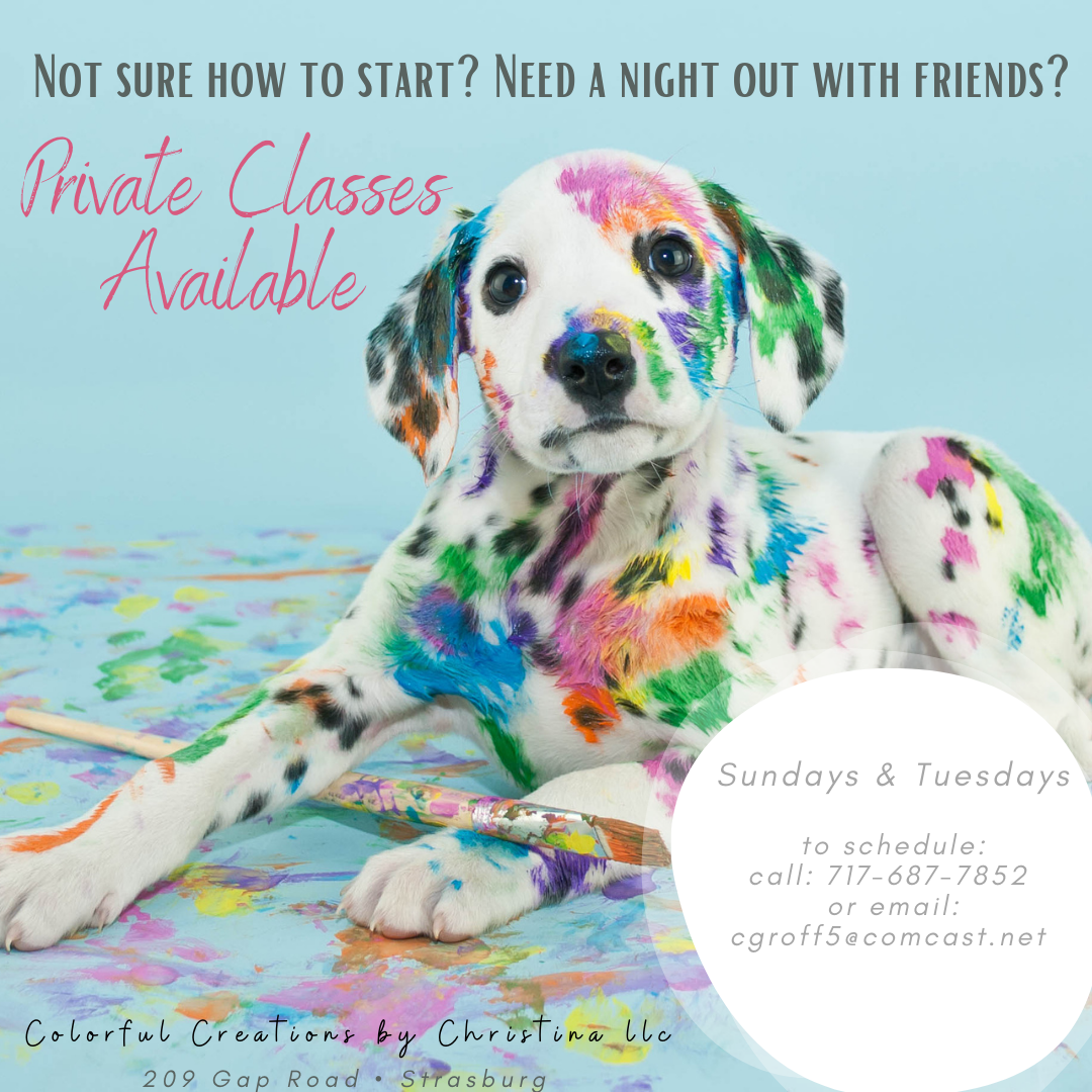 Copy of Private Classes Available.png