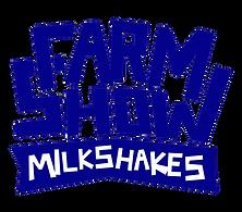 Milkshakes_Logo_Transparent.png