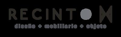 RECINTO H logo-01.png