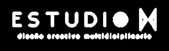 RECINTO H logo-04.png