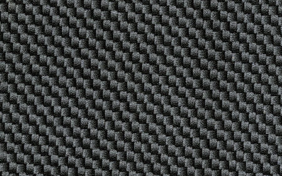carbon fiber.jpg
