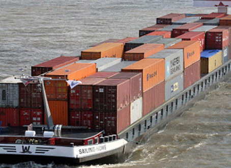 $200 billion on Chinese imports