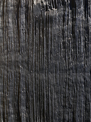 Kitsilano-Spalt-Black.jpg