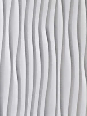 Kitsilano-Ocean-White.jpg
