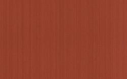wired copper.jpg