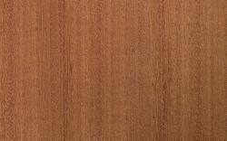 mahogany quartered