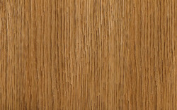 ridge oak.jpg