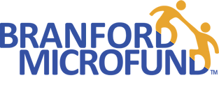 BfdMicrofundLogo2019.png