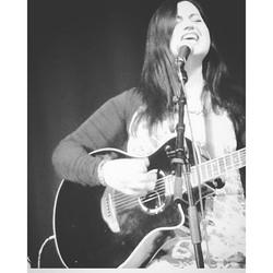 I think I like #singing a lot..