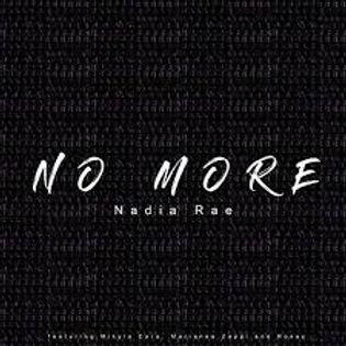 no more.jpeg