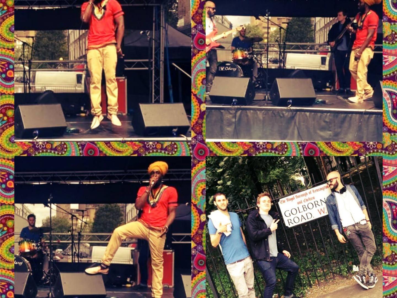 RZR & The Zappi Band _ Golborne Road Fest.jpg