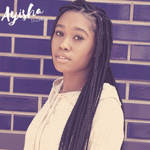 Ayisha.png