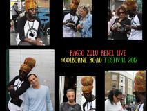Raggo Zulu Rebel live _Golborne Road Festival (1).png