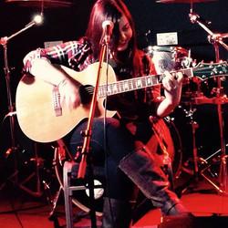 The girl with the guitar.jpg.jpg