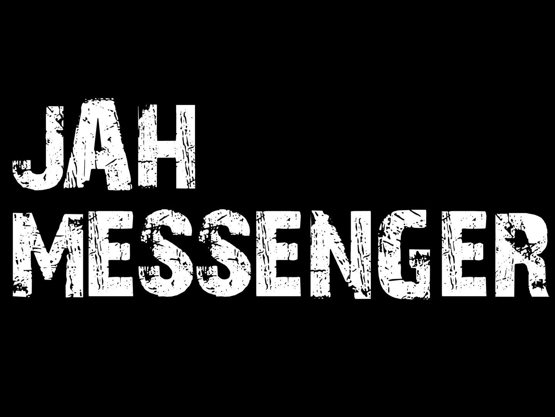 Jah Messenger