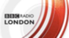 bbc radio .png