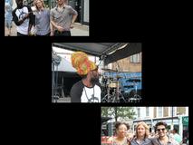 Raggo Zulu Rebel live _Golborne Road Festival (3).png