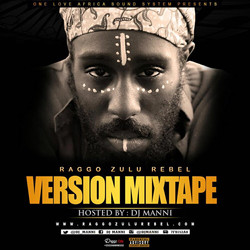 ragz version mixtape copy
