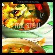 ital stew (1).jpg
