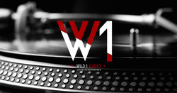 wild1radio