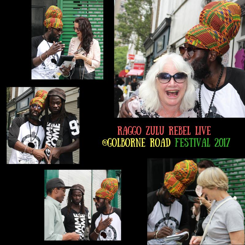 Raggo Zulu Rebel live _Golborne Road Festival.png