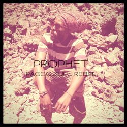 Prophet - Single Conver