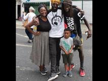 Raggo Zulu Rebel live _Golborne Road Festival (2).png