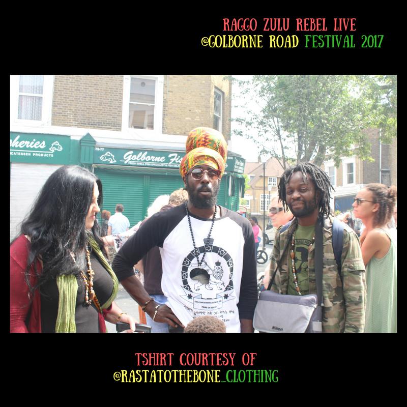 Raggo Zulu Rebel live _Golborne Road Festival (4).png