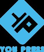 YP-Logo_Blue_Black_P_Transparent_Y.png