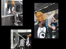 Raggo Zulu Rebel live _Golborne Road Festival (5).png