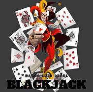blackjack_edited.jpg
