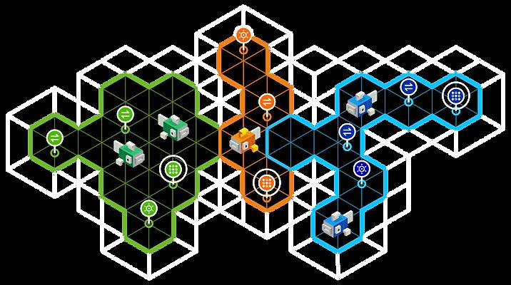 koi-game-3.png