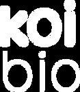 koi-icon-1.png