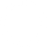 koi-metrics.png