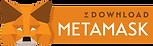 dl_metamask.7a3dcb9.png