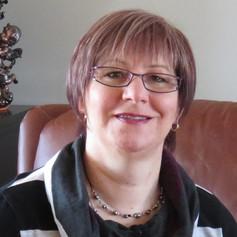 Chantal Fournier