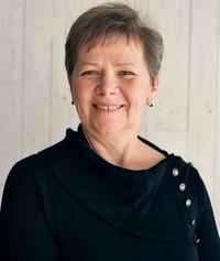 Cécile Normandin