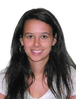 Stefanie Christin
