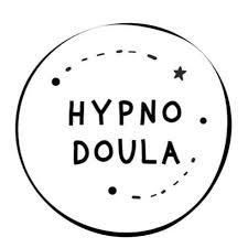 Hypno Doula