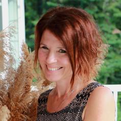 Elaine Poulin