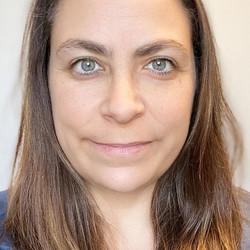 Marie-Josée Jodoin