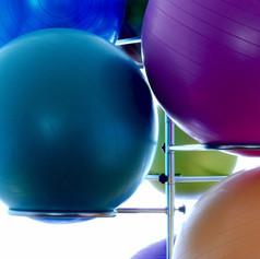 Ballon de naissance
