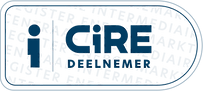 logo-cire-deelnemer.png